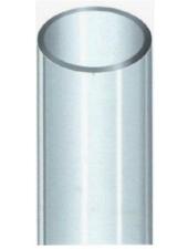 TEKNO SPH - Tube souple transparent