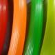 HELIFLEX GARDEN RAINBOW Souple Multi-Usages domestiques