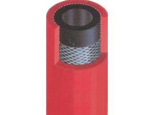 HELIFLEX SOUDURE Oxygène-Acétylène
